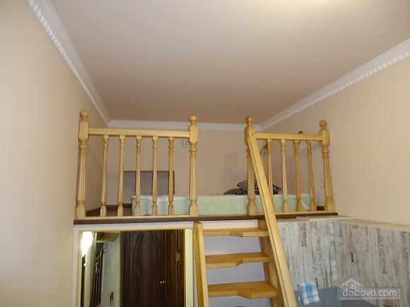 Квартира-студія, 1-кімнатна (99130), 006
