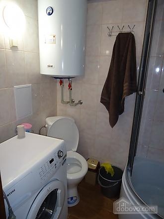 Квартира-студія, 1-кімнатна (99130), 007