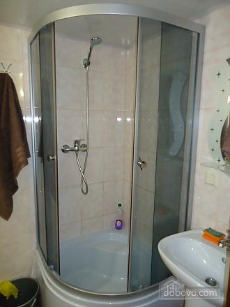 Квартира-студія, 1-кімнатна (99130), 008