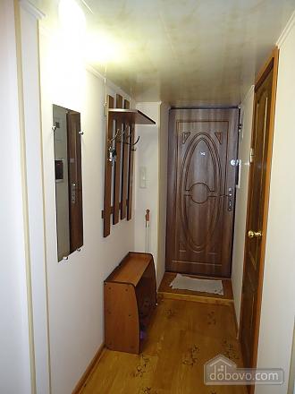 Квартира-студія, 1-кімнатна (99130), 009