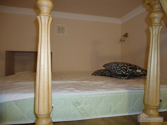 Квартира-студія, 1-кімнатна (99130), 001