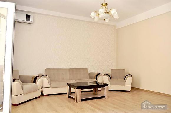Apartment in Saburtalo, Deux chambres (47040), 001
