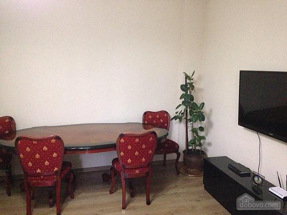 Apartment in Saburtalo, Deux chambres (47040), 002