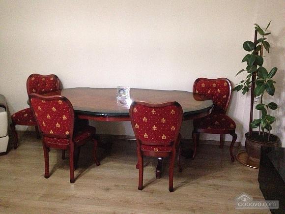 Apartment in Saburtalo, Deux chambres (47040), 003