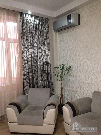 Apartment in Saburtalo, Deux chambres (47040), 004