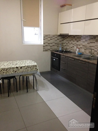 Apartment in Saburtalo, Deux chambres (47040), 009