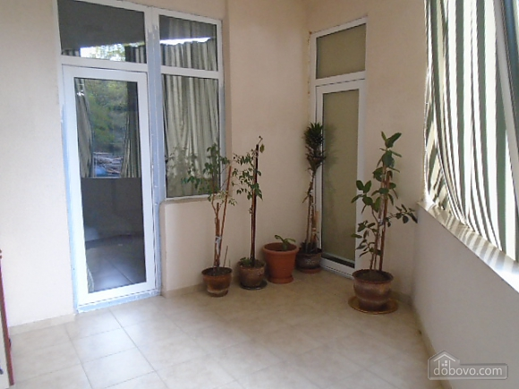 Apartment in Saburtalo, Deux chambres (47040), 008