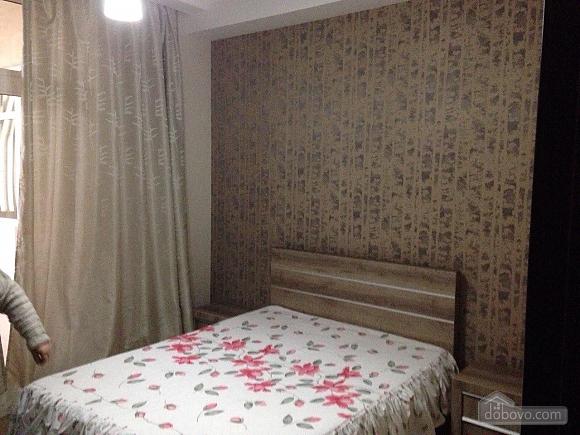 Apartment in Saburtalo, Deux chambres (47040), 010