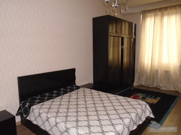 Apartment in Saburtalo, Deux chambres (47040), 015