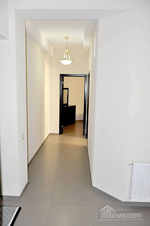 Apartment in Saburtalo, Deux chambres (47040), 019