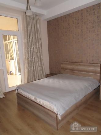 Apartment in Saburtalo, Deux chambres (47040), 016