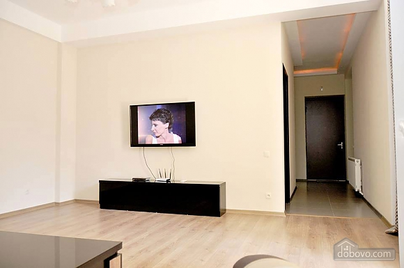 Apartment in Saburtalo, Deux chambres (47040), 005