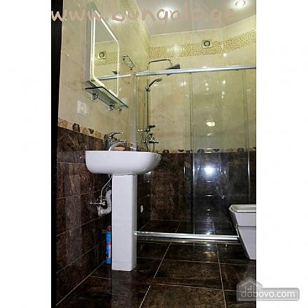 Apartment in Saburtalo, Deux chambres (47040), 018