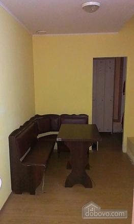 Osa Fitness Hostel Center, Studio (88759), 003