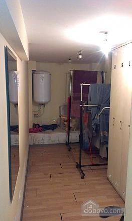 Osa Fitness Hostel Center, Studio (88759), 010