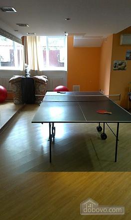Osa Fitness Hostel Center, Studio (88759), 011