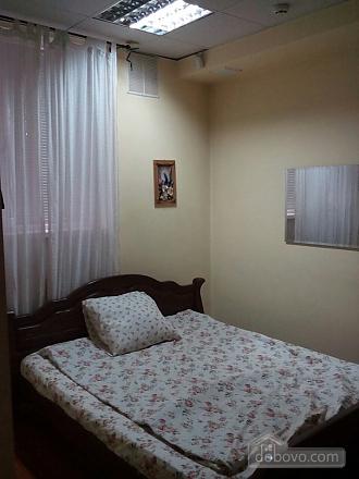 Osa Fitness Hostel Center, Studio (88759), 019