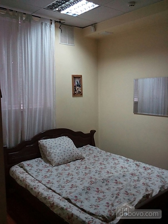 Osa фітнес хостел в центрі, 1-кімнатна (88759), 019