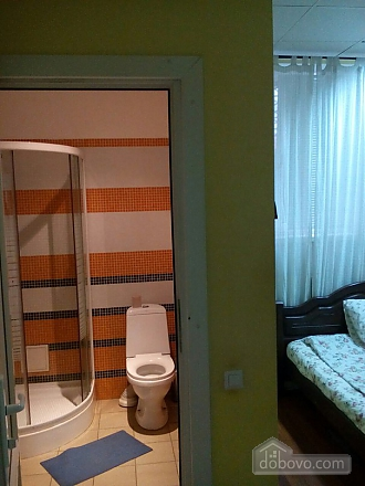 Osa фітнес хостел в центрі, 1-кімнатна (88759), 020
