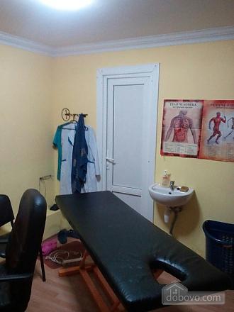 Osa фітнес хостел в центрі, 1-кімнатна (88759), 022
