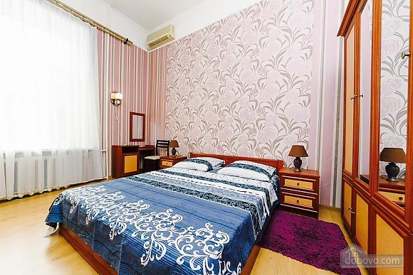 Квартира с евроремонтом, 2х-комнатная (25507), 003