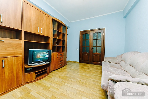 Apartment with view to the Dnipro, Zweizimmerwohnung (74642), 006