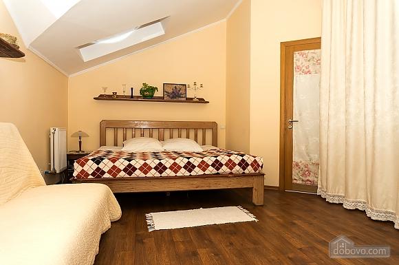 Хостел Hopsoda, 1-комнатная (38969), 008