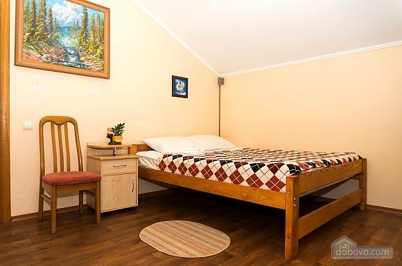Хостел Hopsoda, 1-комнатная (38969), 009