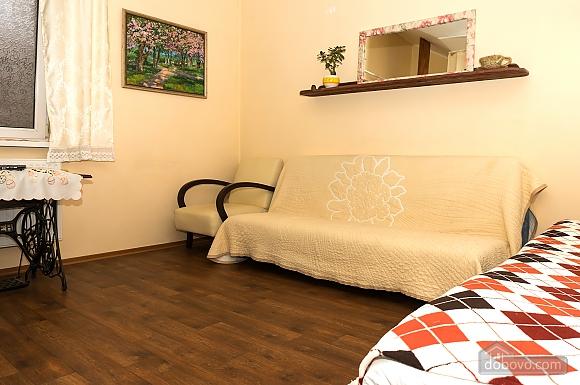 Хостел Hopsoda, 1-комнатная (38969), 010
