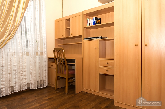Хостел Hopsoda, 1-комнатная (38969), 012