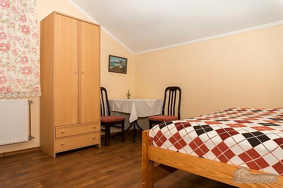 Хостел Hopsoda, 1-комнатная (38969), 016