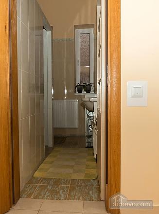 Хостел Hopsoda, 1-комнатная (38969), 020