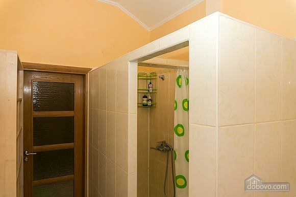 Хостел Hopsoda, 1-комнатная (38969), 023