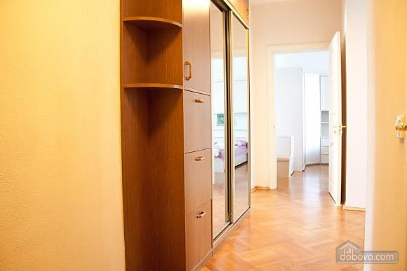 Two bedroom apartment on Liuteranska (652), Two Bedroom (11720), 002