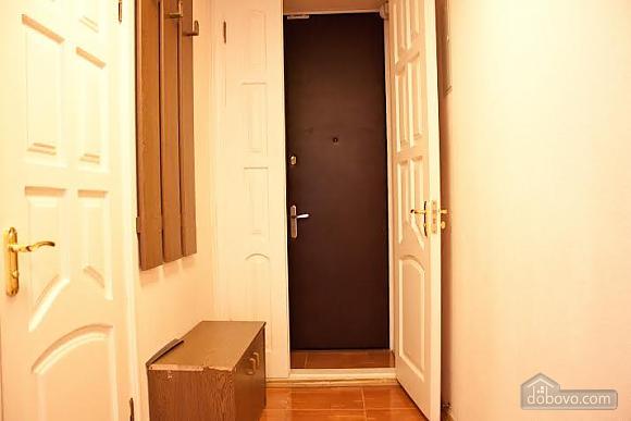 Two bedroom apartment on Liuteranska (652), Two Bedroom (11720), 006