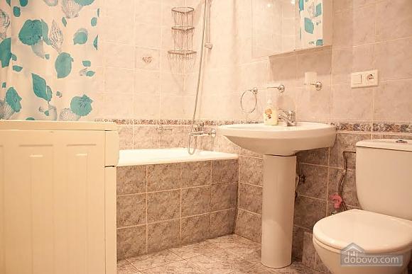 Two bedroom apartment on Liuteranska (652), Two Bedroom (11720), 008