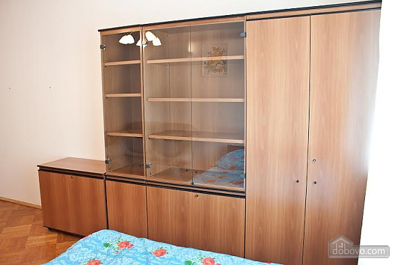 Two bedroom apartment on Liuteranska (652), Two Bedroom (11720), 014