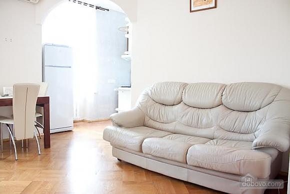 Two bedroom apartment on Liuteranska (652), Two Bedroom (11720), 016