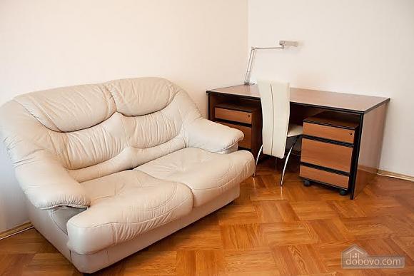 Two bedroom apartment on Liuteranska (652), Two Bedroom (11720), 018