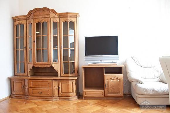 Two bedroom apartment on Liuteranska (652), Two Bedroom (11720), 020
