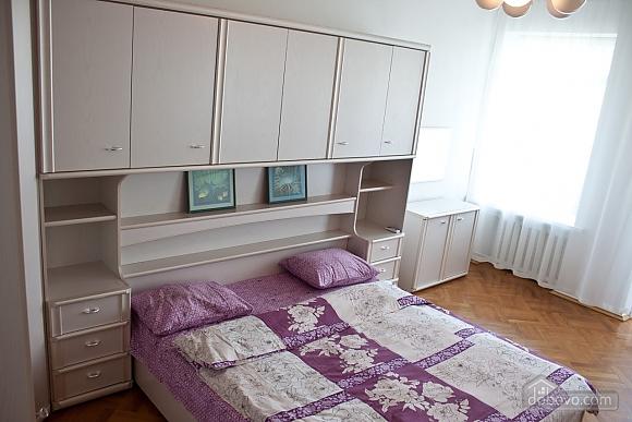 Two bedroom apartment on Liuteranska (652), Two Bedroom (11720), 022