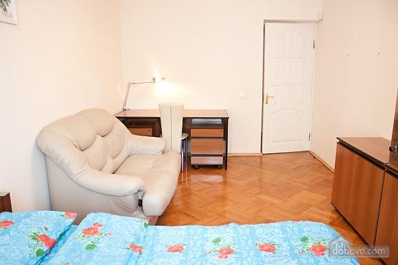 Two bedroom apartment on Liuteranska (652), Two Bedroom (11720), 025