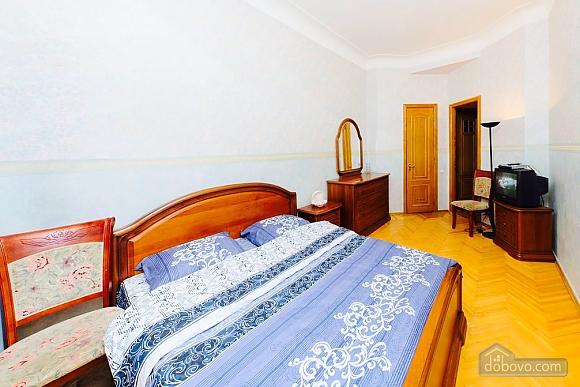 Modern apartment, Una Camera (75908), 001