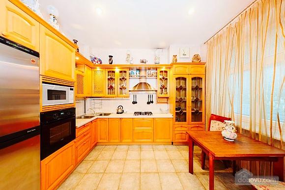 Modern apartment, Zweizimmerwohnung (75908), 005
