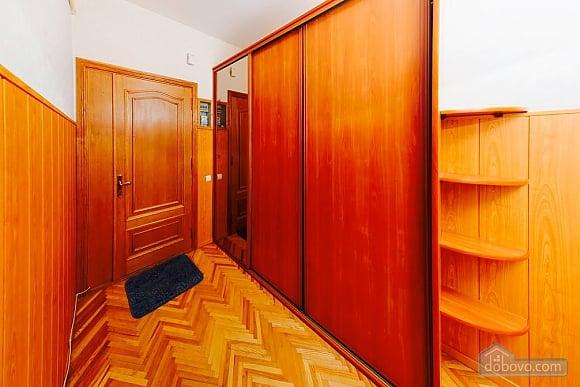 Modern apartment, Zweizimmerwohnung (75908), 007