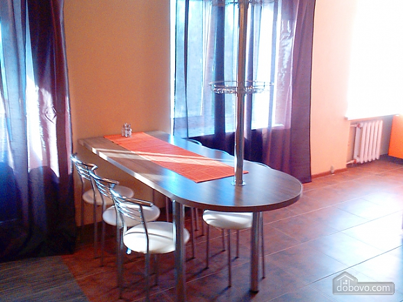 Beautiful apartment in the center, Two Bedroom (83639), 007