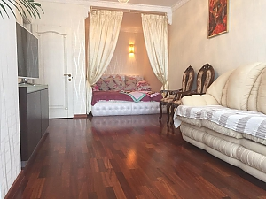 Luxury apartment in perfect condition near to Shevchenko park, Una Camera, 002