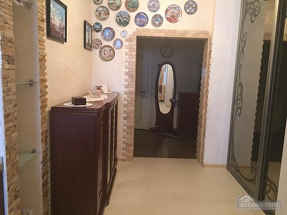 Luxury apartment in perfect condition near to Shevchenko park, Un chambre (28358), 008