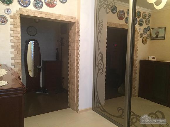 Luxury apartment in perfect condition near to Shevchenko park, Un chambre (28358), 009