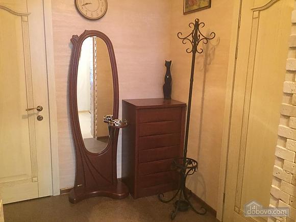Luxury apartment in perfect condition near to Shevchenko park, Un chambre (28358), 010